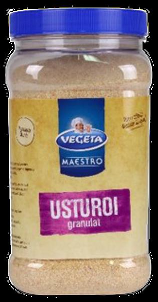Vegeta Maestro Usturoi granulat