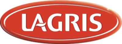 Racio Lagris