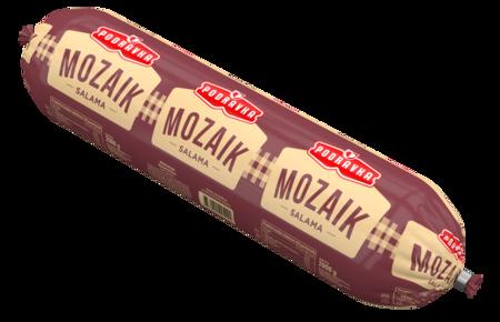 Mozaik salama