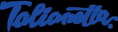 Talianetta