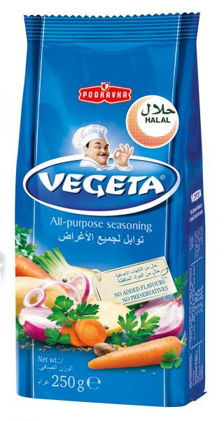 Vegeta All-Purpose Seasoning