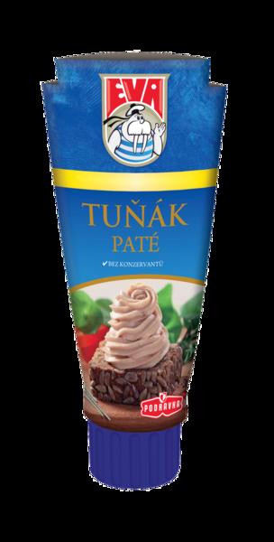 Paté Tuňák