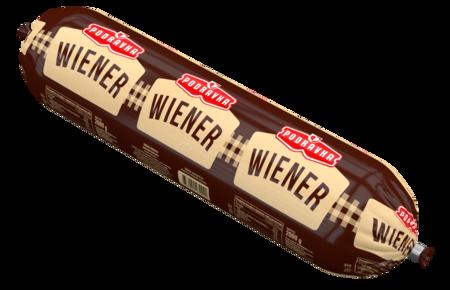 Wiener kobasica